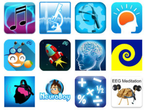 MWM2 App