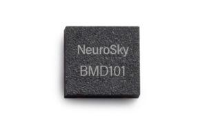 BMD101