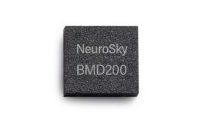 BMD200